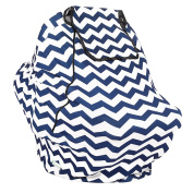 Car Baby Seat Canopy Covers