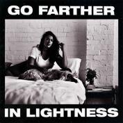 Go Farther in Lightness *