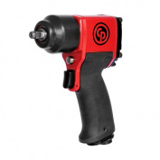 Chicago Pneumatic 1cm . Air Impact Wrench 724H