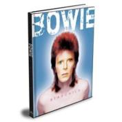 Bowie: Starchild