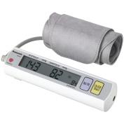 Panasonic Consumer Upper Arm Blood Pressure Monitor