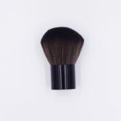FullGold Professional Studio Babuki Face Brush Easily Use For Rookie