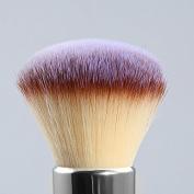 ThinkMax Powder Blush Brush Professional Cosmetic Makeup Brushes Beauty Tools