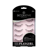 Sho-bi Decorative Eyelash Play Girl 05
