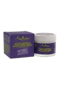 Shea Moisture Kukui Nut & Grapeseed Oils Youth-Infusing Face & Neck Cream Cream For Unisex 60ml
