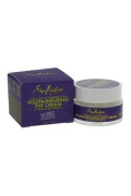 Shea Moisture Kukui Nut & Grapeseed Oils Youth-Infusing Eye Cream Eye Cream For Unisex 15ml