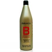 Salerm Protein Balsam Conditioner 1020ml (1 Litre) by Salerm