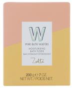 Zoella Gelato Bath Wafers 200g