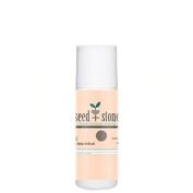 Organic Apple Cider Vinegar Deodorant (Ingrown Hair Bumps, Natural Bacteria, Yeast, & Odour Control) Alcohol-Free