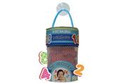 Innovative Kids Soft Shapes Tub Stickables