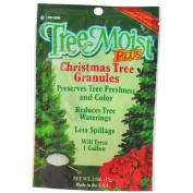 Tree Moist JCD-024TMP 60ml Tree Moist Plus
