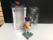 Noah Syndergaard CARICATURE New York Mets Limited Edition MLB Bobblehead