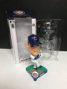 Anthony Rizzo CARICATURE Chicago Cubs Limited Edition MLB Bobblehead