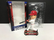 Joey Votto 2017 REDS BASE Cincinnati Reds LIMITED EDITION Baseball Bobblehead
