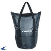 CHAMPRO Lacrosse Extra Large Ball Bag