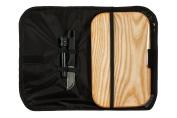 chill-n-go® Glove Box Picnic, Picnic Travel Set