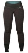 NRS HydroSkin 1.5 Pants - Women's