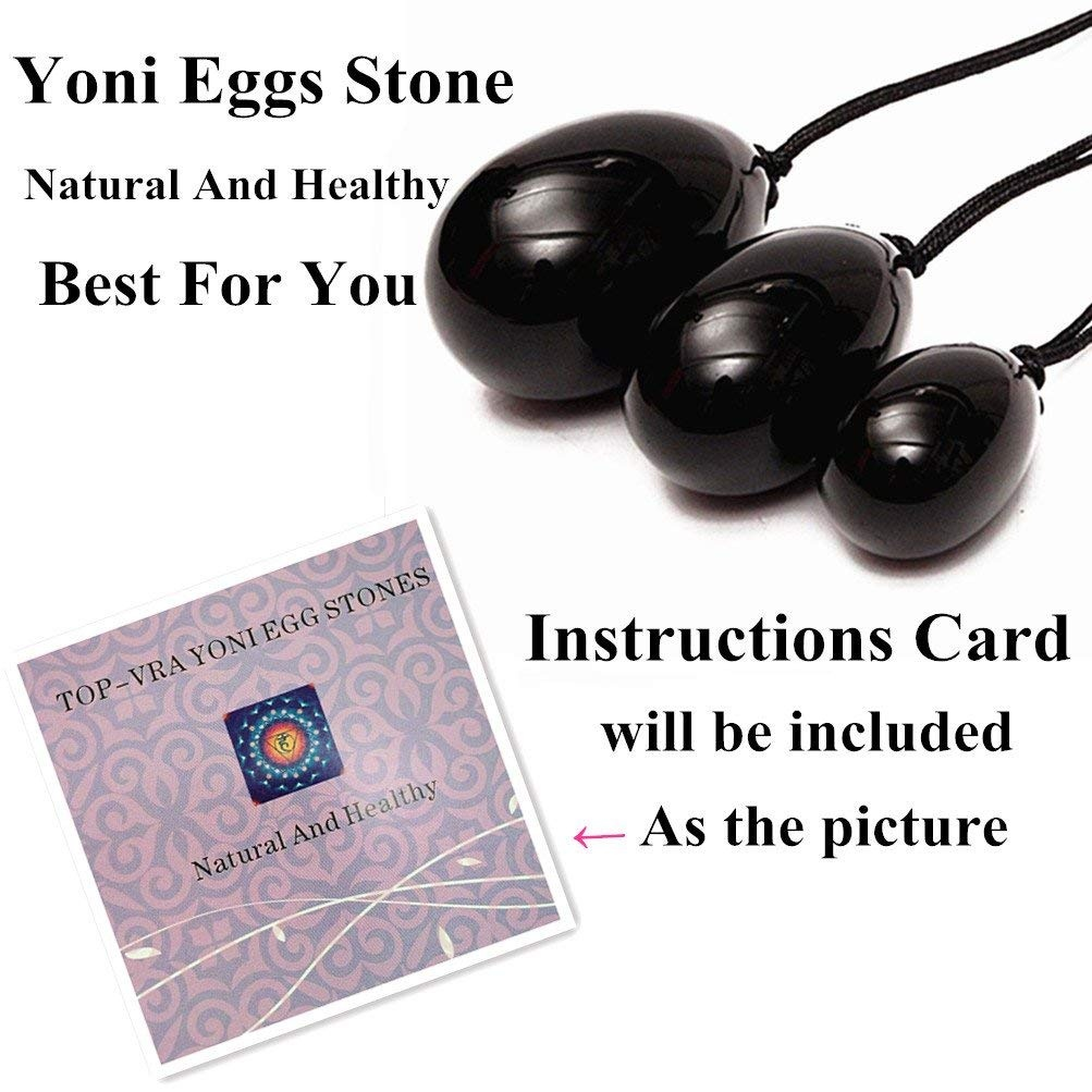 Jade Eggs Health Buy Online From Fishpond