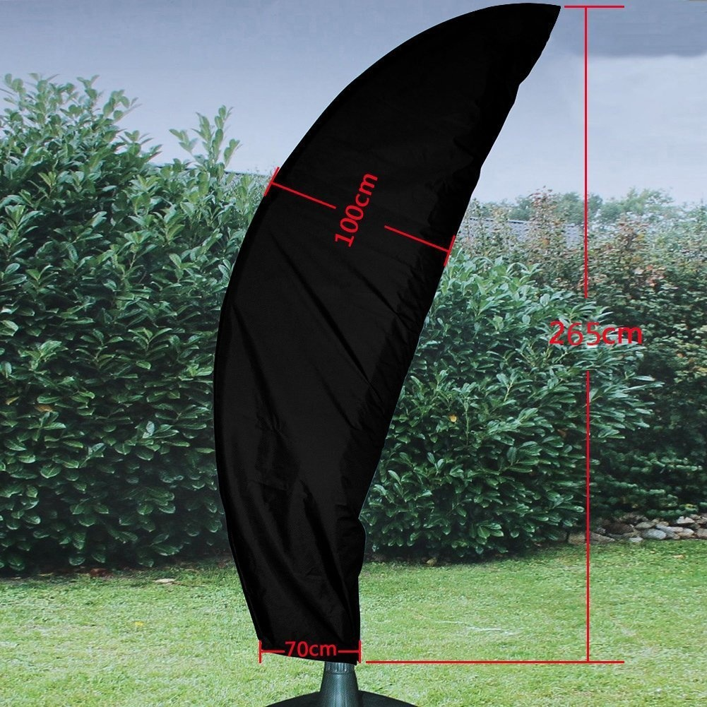 umbrella covers homeware buy online from fishpond co nz