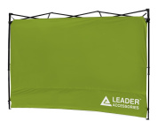 Leader Accessories 10 x 10 Canopy Side Wall Canopy Sun wall