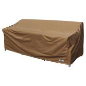 Patio Armour SF43359 Patio Sofa/Bench Cover, 240cm /110cm /100cm