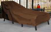 Patio Armour Chaise Lounge Cover