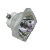 LCD Projector Lamp Bulb FIT For MITSUBISHI HC6800 HC6800U