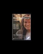 Mac DeMarco - November 2017 UK Dates Mini Poster - 25.4x20.3cm
