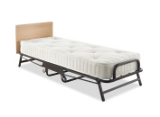 JAY-BE Hospitality Folding Guest Bed