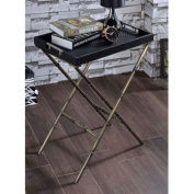 ACME Lajos Tray Table, Multiple Colours