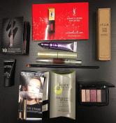 Original Eyeshadow Primer Potion 5ml with 10 pc designer brand name Make up set with beauty Bag