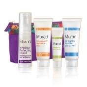 Murad Beauty Essentials Travel Bag