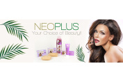 Neoplus Fort soap Exfoliating & Brightening soap with Argan oil