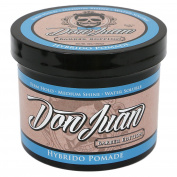 Don Juan Hybrido Pomade Strong Hold 950ml