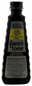Fanci Tone 27 / 9G Tempting Taffy