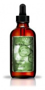 Intensive Treatment Oil 120ml