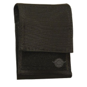 5ive Star Gear TSP-6401000 TUP-5S 0.308 Universal Pouch Black