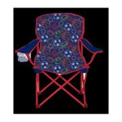 Linen Depot Direct Kids Camping Chair