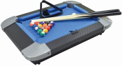 50cm Tabletop Billiard Table Pool Table-20251