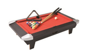 70cm Tabletop Billiard Table Pool Table-20261
