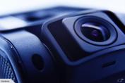 VIOFO® A119 GPS 1440p Dash Camera *5 STAR REVIEWS!*
