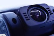 VIOFO® A119S GPS 1080p Dash Camera - SONY StarVis Sensor!