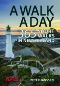 A walk a day