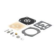 Carburetor Rebuild Kit (K22-HDA)