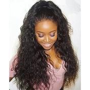 Human Hair Wigs Lace Front Brazilian Virgin Hair Fashion Loose Body Wave Nature Wave Hair Human Hair Wigs Lace Front Wigs With Baby Hair 130% Density