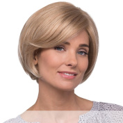Estetica Design - VITA - Synthetic Front Lace Wig in R14_26H