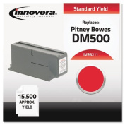 IVR6211 - Innovera Compatible with 621-1 Postage Metre