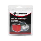 IVR7935 - Innovera Compatible with 793-5 Postage Metre
