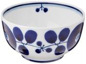 Hasami Craft Bloom Medium Bowl