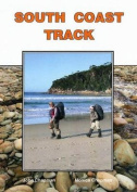 South Coast Track: Edition 2